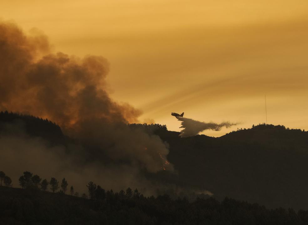 """Oficiais das Forças Armadas têm """"dúvidas"""" sobre gestão dos meios aéreos"""