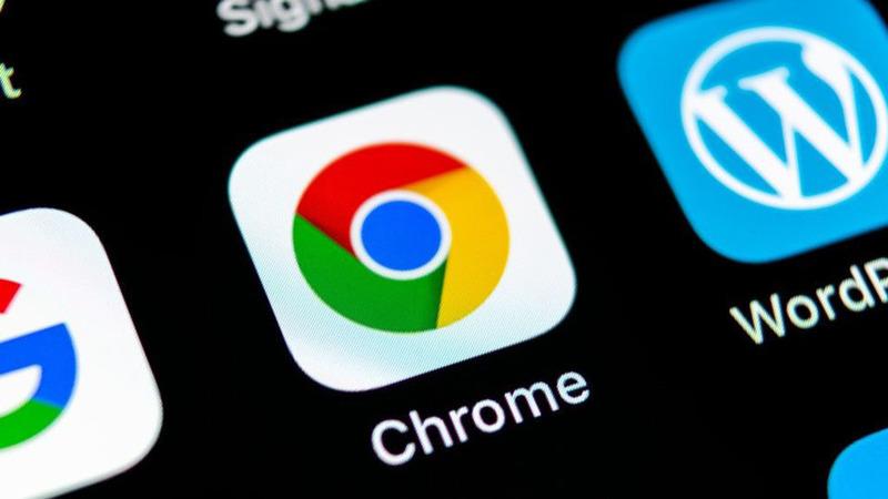 Google Chrome para Android vai surpreender com o Modo Noturno