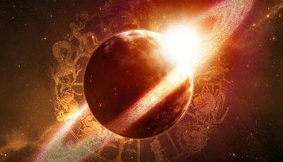 Saturno retrógrado em sagitário até 26 de agosto de 2017