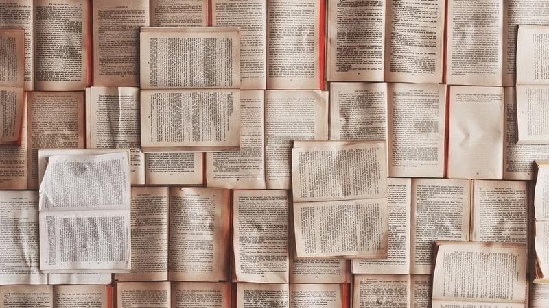 Do inédito de Saramago ao policial de Bill Clinton, 20 livros a não perder até ao fim do ano