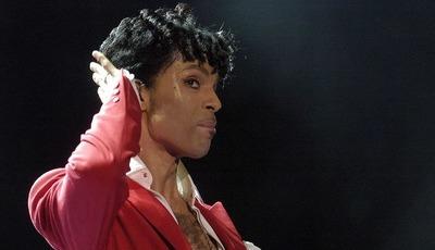 Herdeiros de Prince criticam Trump por usar música do cantor em comício