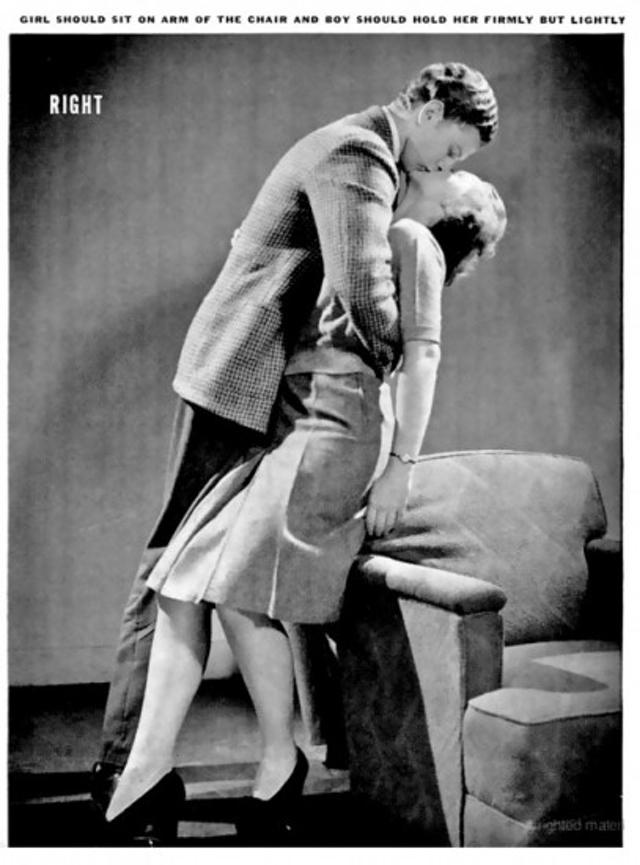 Como ser um mestre na arte de (bem) beijar4