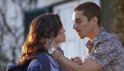 Em breve em 'Paixão': Rita está grávida de Afonso