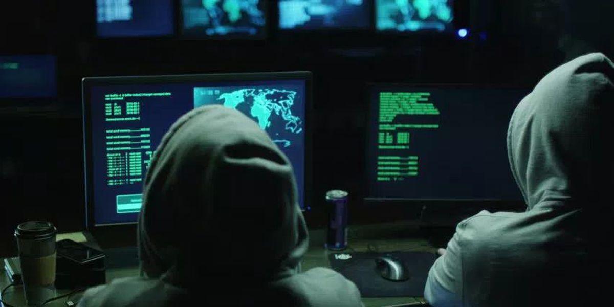 A cautela das seleções contra os 'hackers'. Porque no Mundial, todo o cuidado é pouco