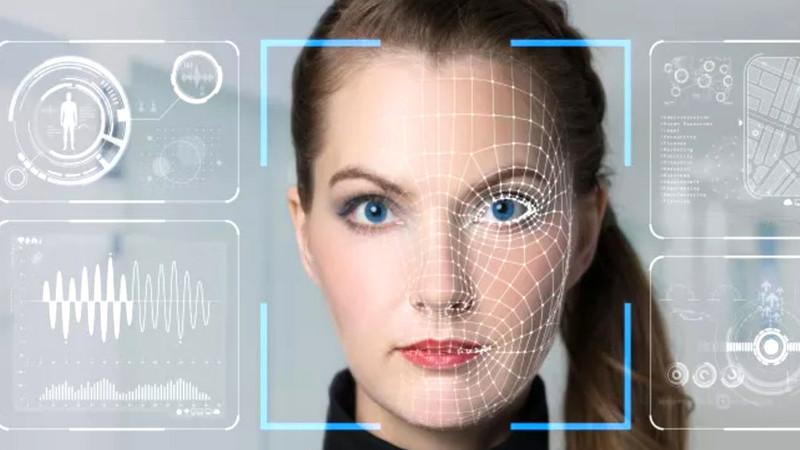 Governo quer usar reconhecimento facial no acesso à Chave Móvel Digital