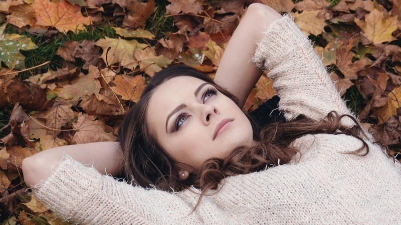 7 passos para receber o outono em pleno