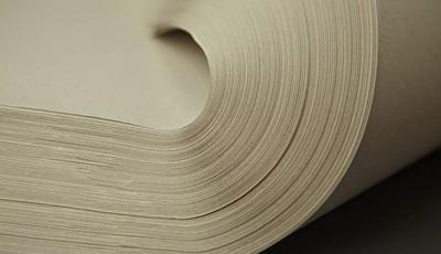 Papel novo vs papel reciclado: quais as diferenças ambientais?