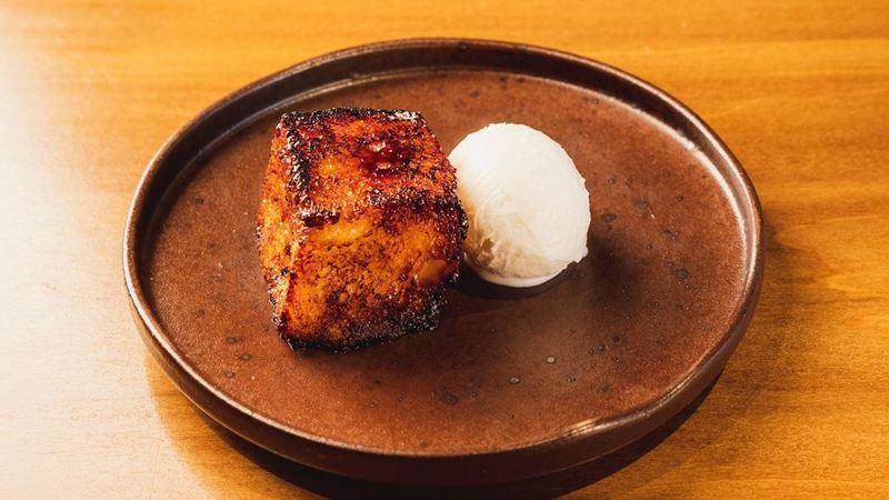 Porto Food Week regressa com 16 restaurantes aderentes