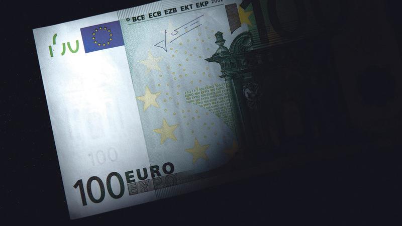 Conselho Económico e Social aponta desvio de 2 mil milhões no investimento público entre 2016 e 2018