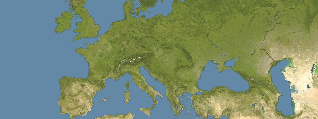 COVID-19. UE vai ter base de dados biométrica com 400 milhões de leituras para controlar Schengen