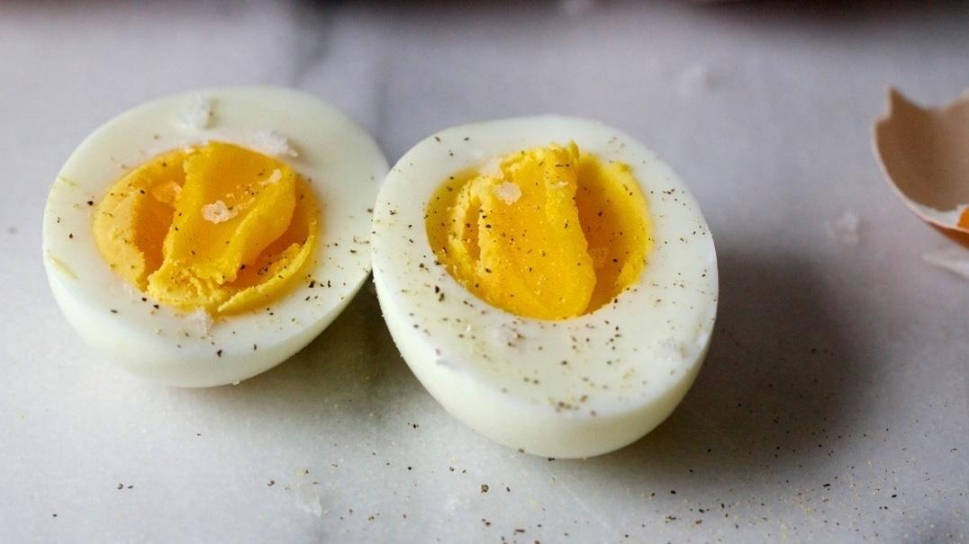 Afinal, os ovos são saudáveis ou não?
