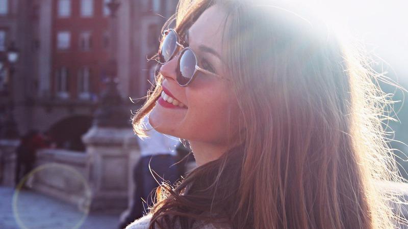 Uma viagem até aos 5 países mais felizes do mundo