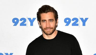 Marvel encontrou o próximo inimigo para o Homem-Aranha: Jake Gyllenhaal