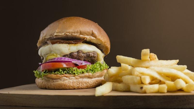 5 receitas de hambúrguer para quem quer cozinha caseira sem complicações
