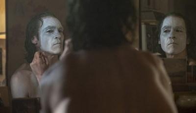 """""""Joker"""" é o mais visto nos cinemas portugueses há sete semanas"""