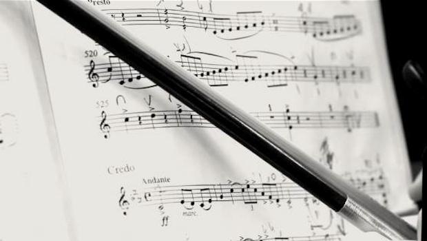Festival de Salzburgo reduz programa a 90 concertos