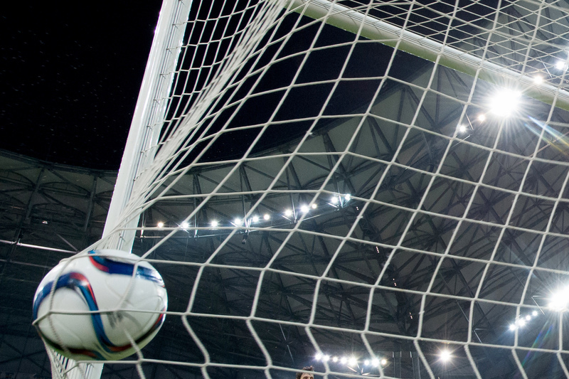 Futebol sem fora-de-jogo? Os alemães já testaram e é uma confusão
