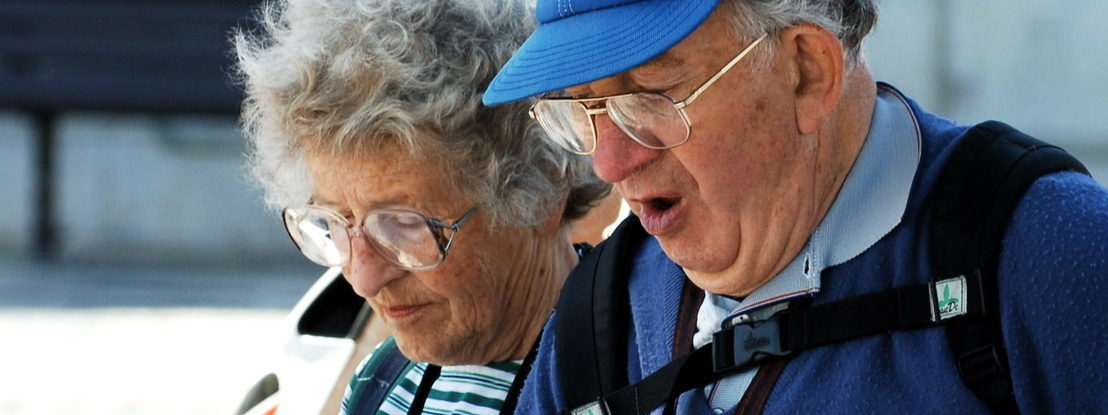 PS quer pôr pensionistas estrangeiros a pagar IRS. Taxa de 10% só se aplica a quem chega agora a Portugal