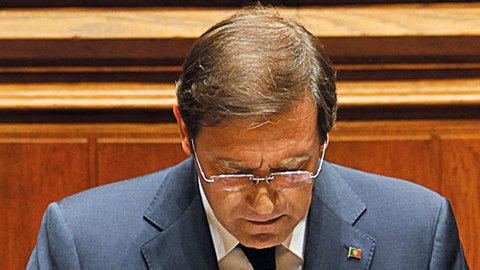 PSD: Meta do défice ameaçada por fraca adesão de professores a programa de rescisões