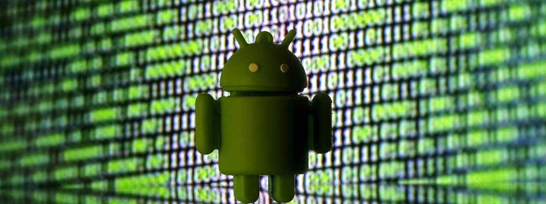 Vulnerabilidade crítica em câmaras de smartphones Android pode ter afetado milhões de utilizadores