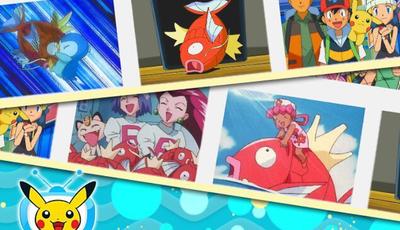 Há um novo Pokémon para treinar e uma app dedicada a isso