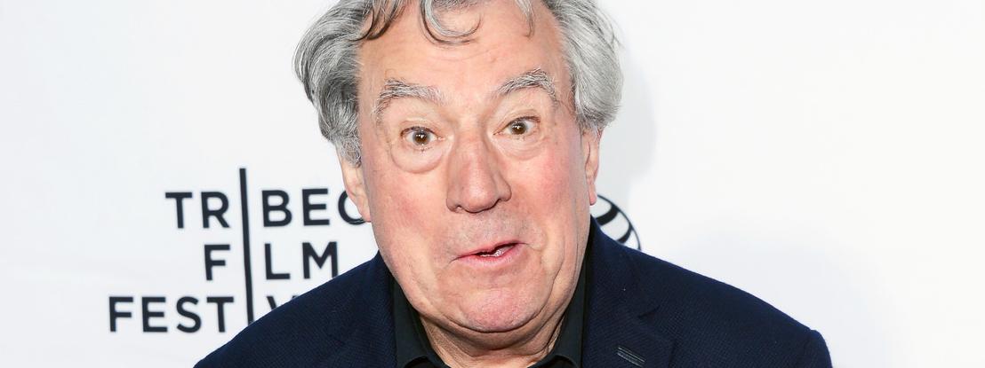 Morreu Terry Jones, um dos membros dos Monty Python