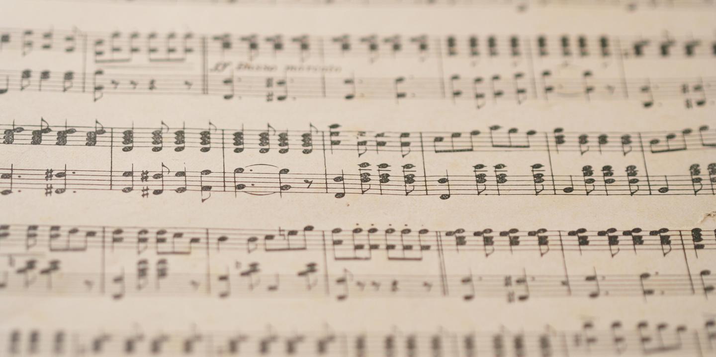 Música pode fortalecer relações entre Portugal e China, considera maestro da Orquestra Jovem de Macau