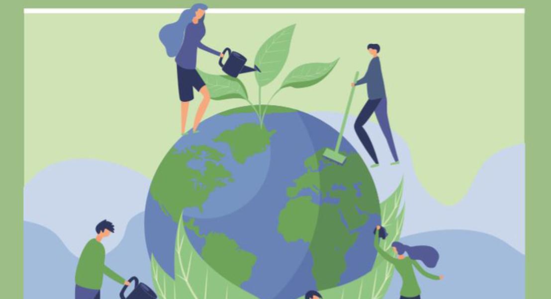 Empresas: a sustentabilidade não é para a geração seguinte