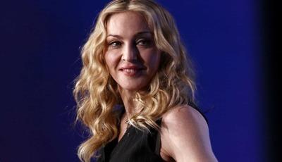 Fã processa Madonna por atrasar concerto duas horas