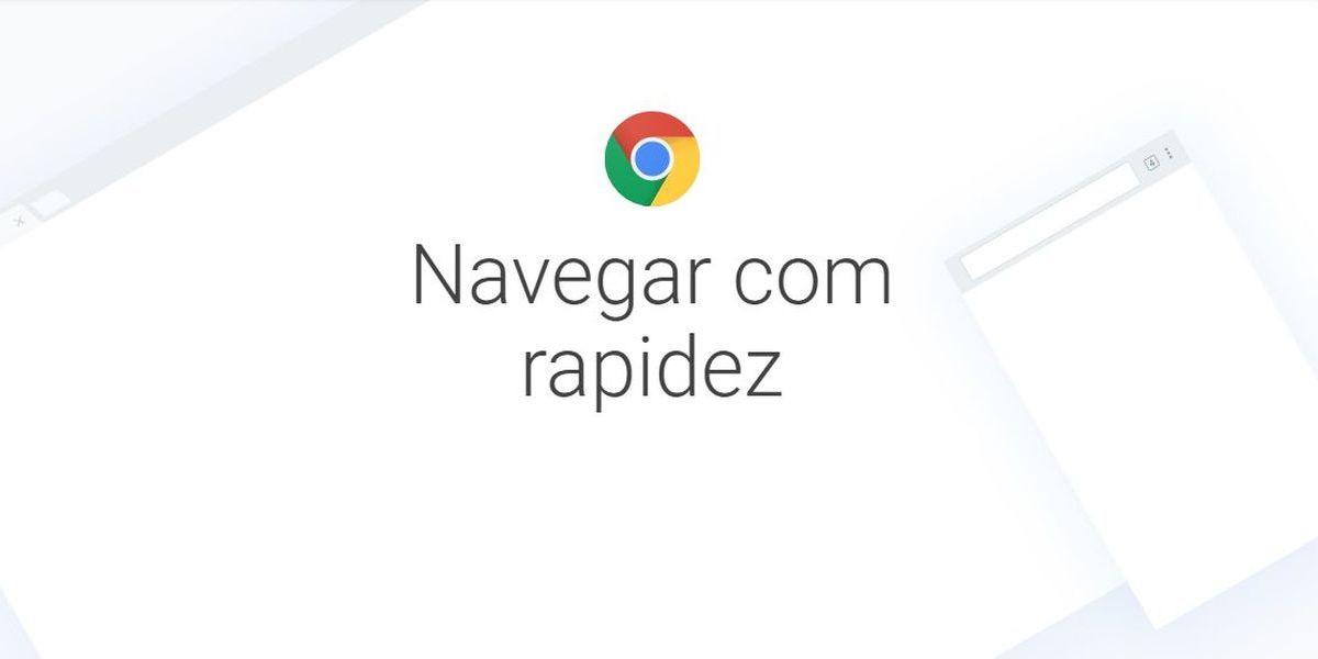 """Chrome ganha nova versão (maioritariamente) para corrigir """"erros"""" da anterior"""