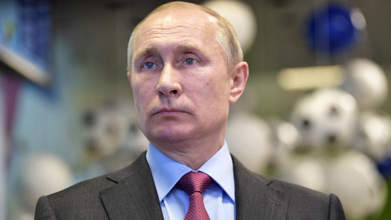 Vladimir Putin garante que Kim Jong-un cumpriu todas as promessas que fez
