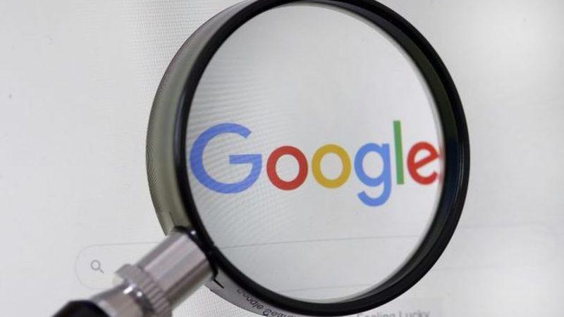 Tribunal ordena a Google que identifique comentador anónimo que publicou crítica negativa