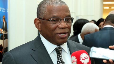 Ministro das Relações Exteriores participa na Cimeira da SADC