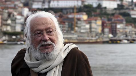 Homenagem a Júlio Pomar (1926-2018)