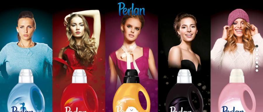 Homens a lavar a roupa Nem pensar. Marca de detergente espanhola gera polémica com campanha sexista