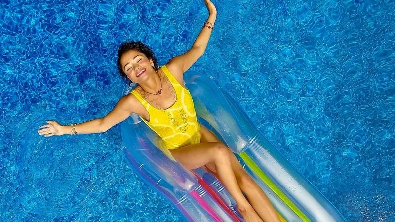 Cuidados a ter no verão caso tenha herpes labial