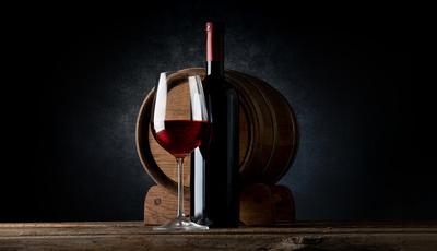 12 grandes vinhos com um preço muito saboroso