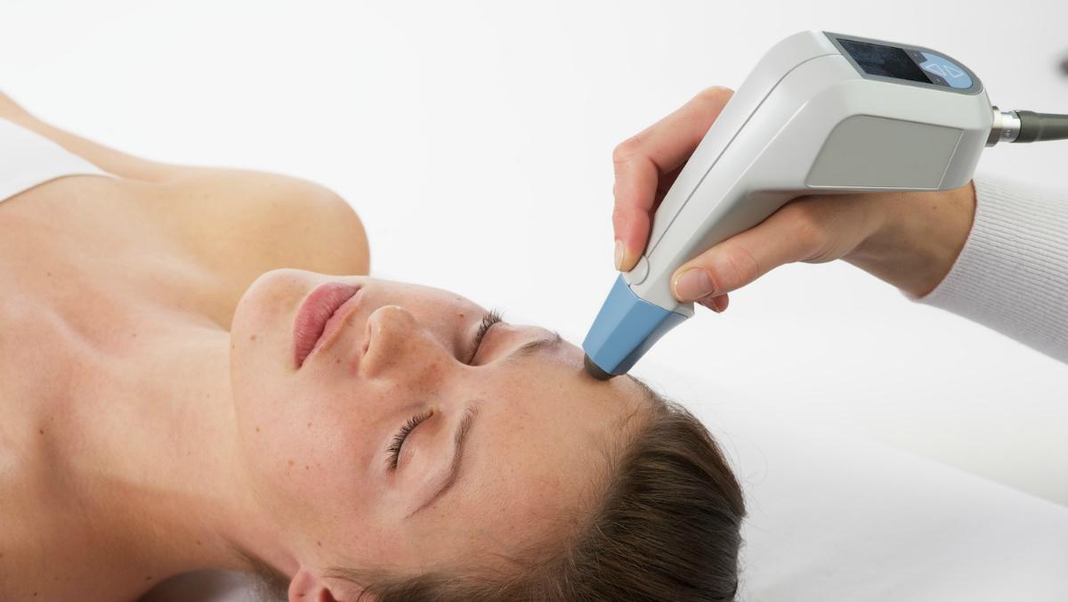 O tratamento que é uma alternativa à lipoaspiração cirúrgica