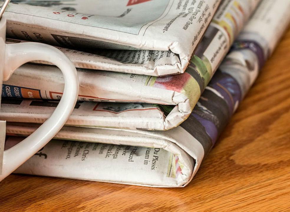Corte de 462 mil euros no orçamento da Agência Lusa pode provocar despedimentos