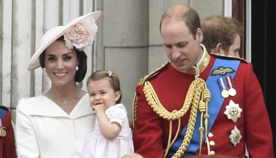 """""""The Crown"""": Príncipe William confirma que não vê a série da Netflix"""