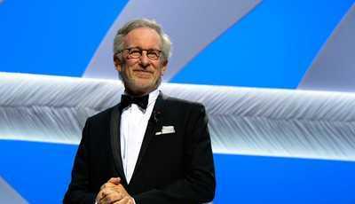 """Spielberg escolhe estudante de liceu para papel principal em """"West Side Story"""""""
