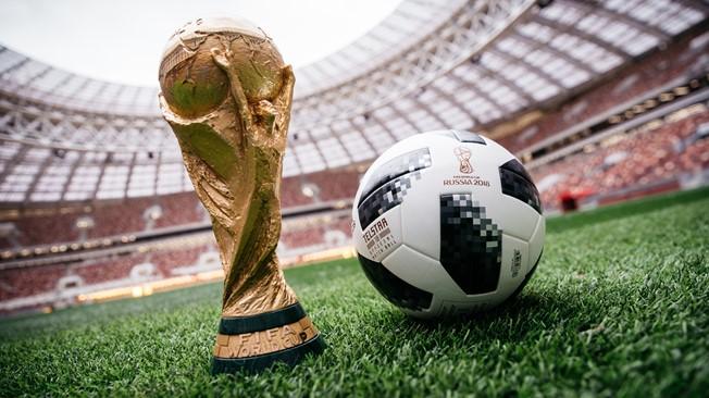 Mundial2018: Dinamarca e Austrália empatam na segunda jornada do grupo C