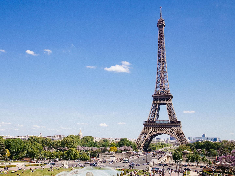 Paris escolhida para organizar Campeonatos da Europa de atletismo de 2020