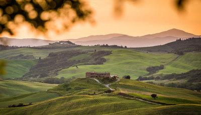 França, Itália ou Portugal: qual o melhor destino vinhateiro na Europa?