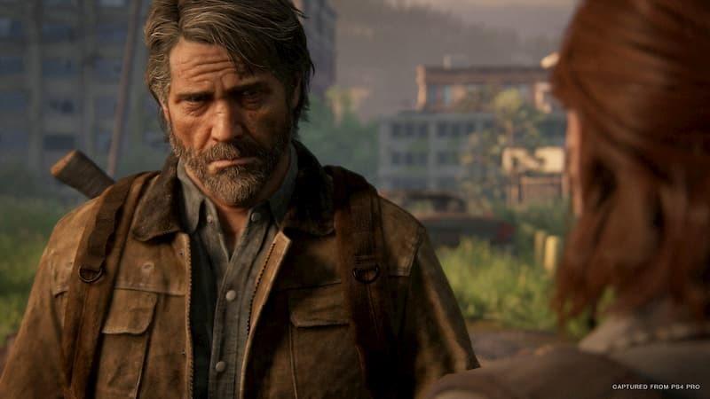Último episódio de Inside The Last of Us Part II revelado