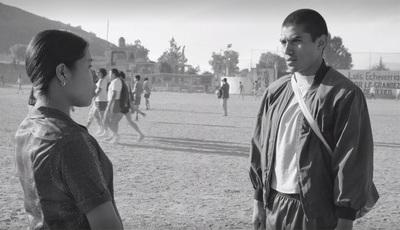 """Depois de lhe ter sido recusado três vezes, ator de """"Roma"""" consegue visto para ir aos Óscares"""