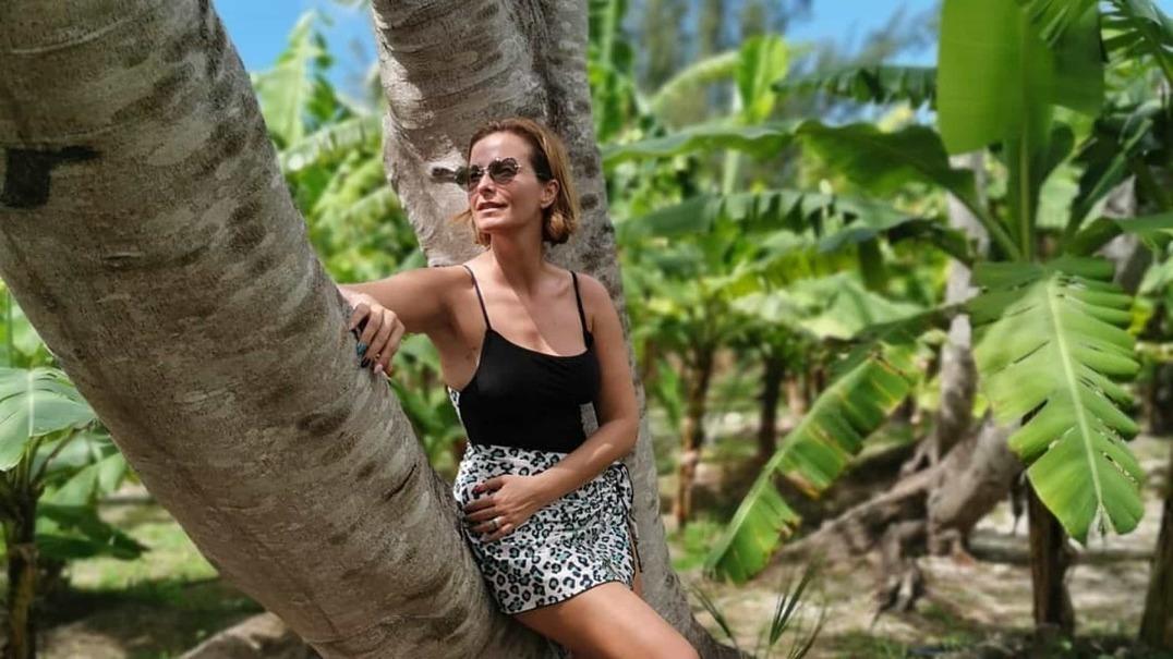 Quanto custam as férias de Cristina Ferreira?