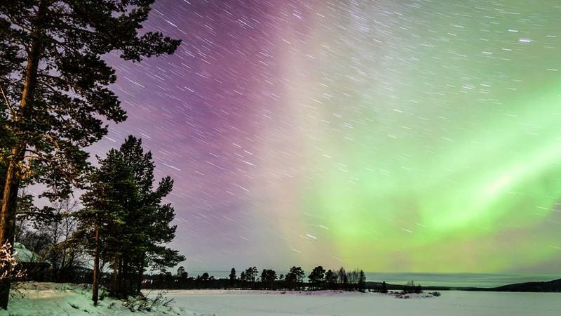 Aurora Boreal: truques e locais para fotografar a magia das luzes