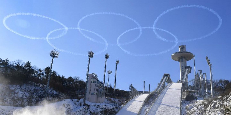 Coreia do Sul questiona vizinha do Norte por suspensão da visita de uma delegação antes dos JO de Inverno