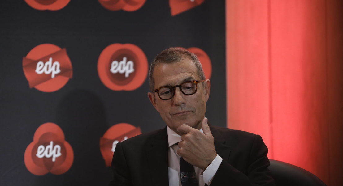 EDP recorre da multa de 48 milhões de euros aplicada pela Concorrência